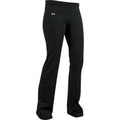 Pantaloni donna UA Perfect