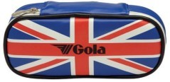 Astuccio Carrell Union Jack