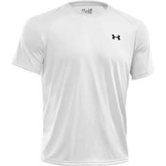 T-shirt uomo Under Armour