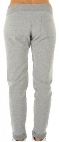 Pantaloni donna Authentic Lady Gems