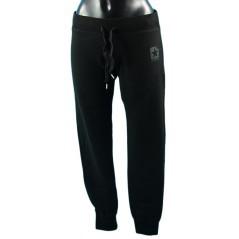 Pantaloni donna Logo Lady Classic