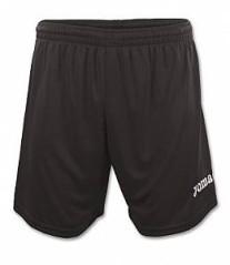 Pantaloncini calcio Real Joma