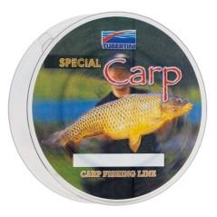Filo Special Carp 350 m