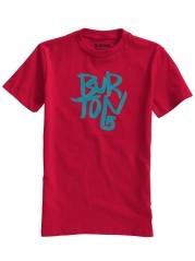 T-shirt bambino Stacked