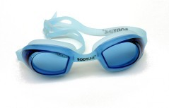 Occhialini da piscina Olympic