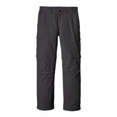 Pantaloni M'S Nomader Zip-off