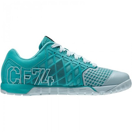 crossfit scarpe nike