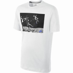 T-Shirt Nike Tee Moon-Race