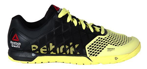 scarpe crossfit reebok