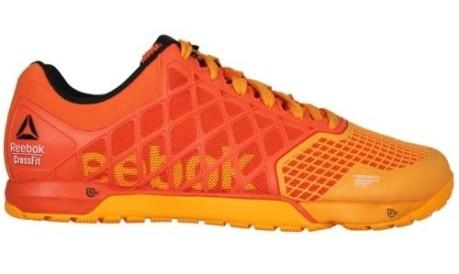 scarpe crossfit uomo adidas