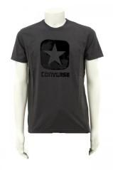 T-shirt uomo Logo Men Classic