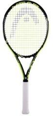 Racchetta tennis Extreme Graphene Pro