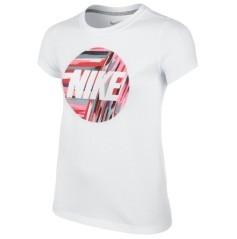 Nike Craze Constant Tee