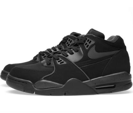 online store 722c5 163ac Air Flight 89 Nike