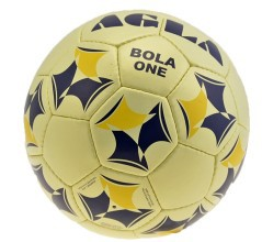 Pallone calcio Bola One 1