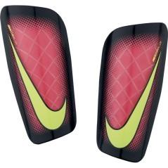 Parastinchi Mercurial Lite Nike