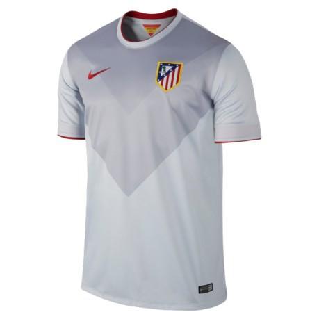 Maglia Home Atlético de Madrid ufficiale