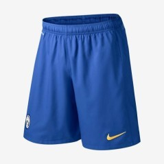 Pantaloncini Juve Away Stadium Short