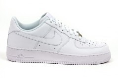 Scarpe Nike Air Force 1'07