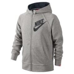 Felpa Nike HBR SB
