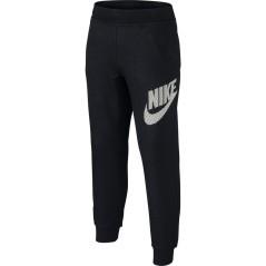 Pantaloni Nike HBR SB