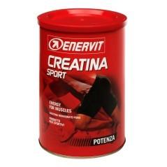 Enervit Creatina Sport