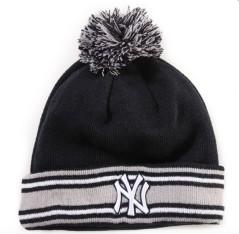 Berretto Mbl Sport Knit