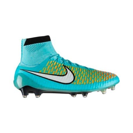 low priced 44bc2 884a2 Nike. Scarpe calcio uomo Magista Obra FG