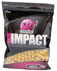 Mainline High Impact Essential IB