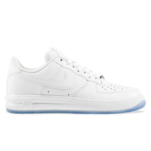 Nike Air Force Trasparenti Prezzo