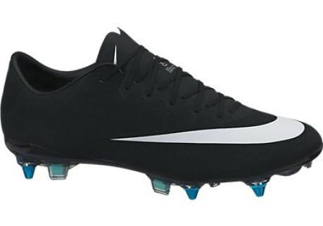 purchase cheap e28ad 9858a Mens football boots Mercurial Vapor X SG-PRO