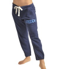 Pantaloni donna