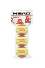 Palline da tennis Head