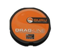 Monofilo Drag Line