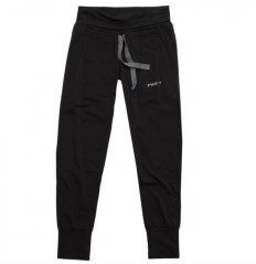 Pantalone Stone Heavy Jersey