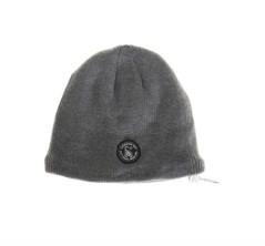 Cappellino Knit Cuffie