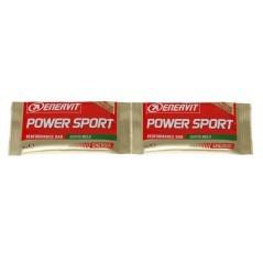 Enervit Power Sport Gusto Mela