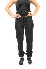 Pantaloni Interlock Deha