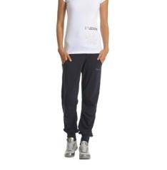 Pantalone Spirit Heavy Jersey