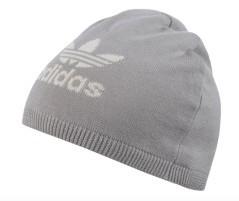 Adidas Orginal Trefoil Beannie