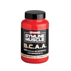 Enervit Gymline Muscle 120