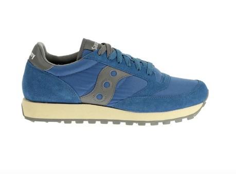 Zapato de los hombres Saucony Jazz Original
