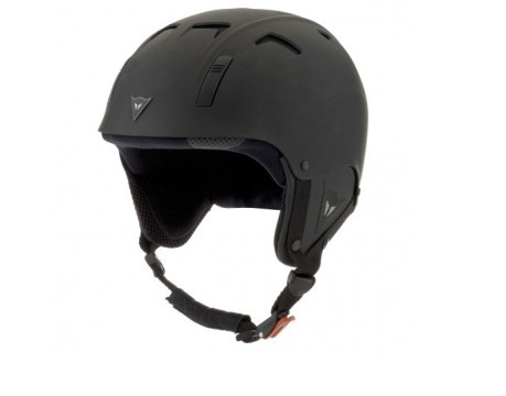 Casco Enjoy Helmet