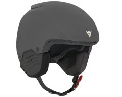 Casco Gt Rapid Evo