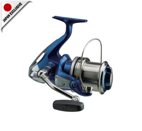 Shimano Power Aero Spin Joy XT