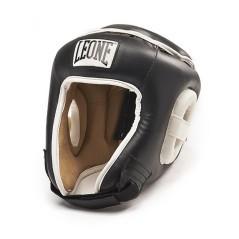 Casco Combat Leone