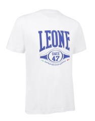 T-shirt uomo Leone