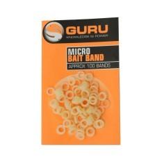 Guru Micro Bait Band