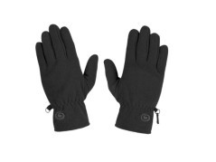 Gloves Fleece Brekka