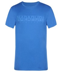 T-shirt uomo Sapriol
